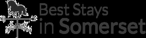 Best Stays in Somerset