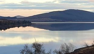 Loch doon.full
