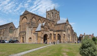 Sherborne abbey %289471713029%29.full