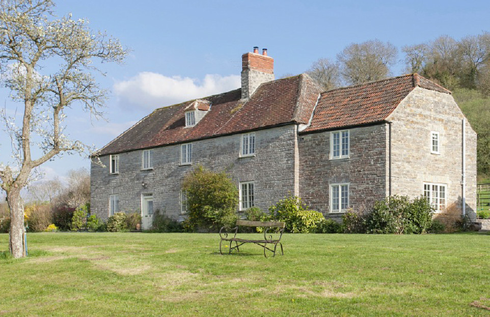 Somerset Self Catering Accommodation