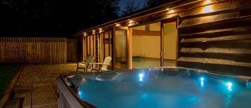 Jurston barn somerset hot tub pool sleeps12 hens henparty510.full