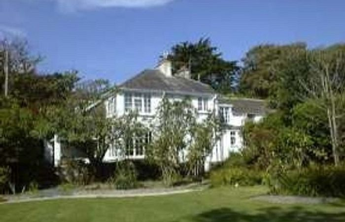 An image of 'Cottage in Trebetherick, Close to Daymer Bay'